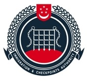 Immigration_and_Checkpoints_Authority_logo
