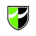 RP Logo-CMYK