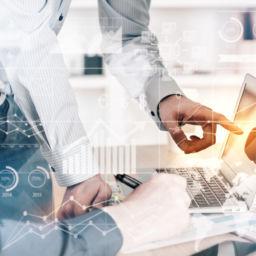 Little Business, Big Data: How Smaller Companies Can Benefit
