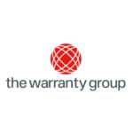 TheWarrantyGroup_logo