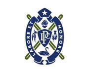 presbyterian-ladies-college-logo