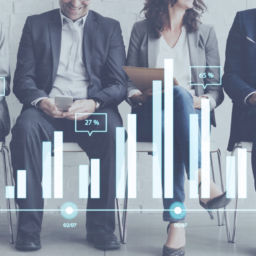 Boosting Customer Outreach Programs through Data Analytics