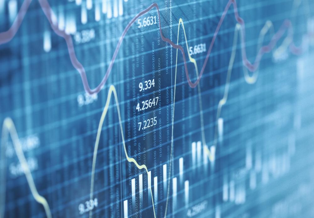 Improving Banking Services through Big Data