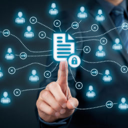 How Big Data Can Keep Employees Honest