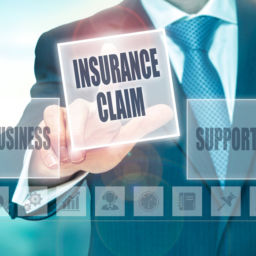 Big Data's Impact and Role in Transforming the Insurance Industry