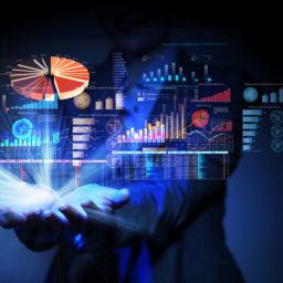 Having Data is not Enough: The Magic of Data Analysis and Interpretation