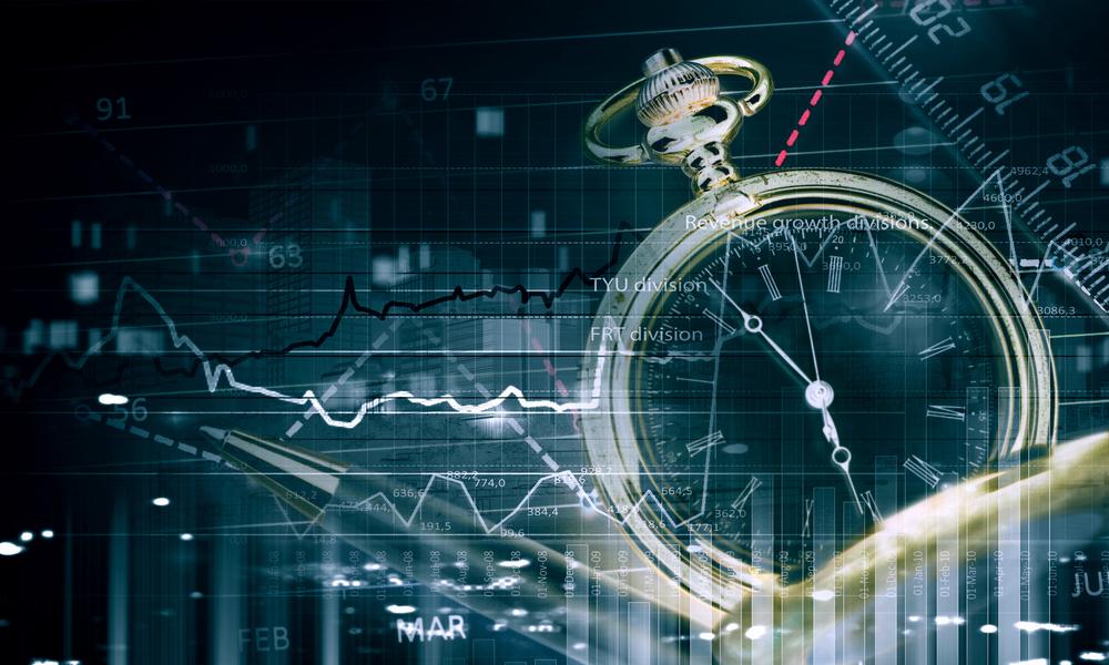 Big Data business efficiency